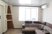 Купить квартиру в Саратове