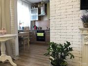 Купить квартиру ул. Омулевского, д.35