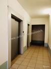 3-к квартира, 93.7 м, 3/10 эт., Купить квартиру в Новокузнецке, ID объекта - 335748710 - Фото 2