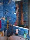 1 490 000 Руб., 1-к.кв. улучшенная Землянский проезд д. 2, в хорошем состоянии, Купить квартиру в Самаре, ID объекта - 334503160 - Фото 11