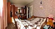 Купить квартиру ул. Байкальская, д.159А