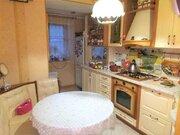 Купить квартиру в Александрове