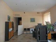 Офисы, город Саратов, Аренда офисов в Саратове, ID объекта - 601201460 - Фото 3
