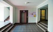 Продам 2-комнатную квартиру в Европейском, Купить квартиру в Тюмени, ID объекта - 317995331 - Фото 14