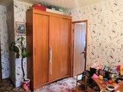 Продам 3-х комнатную квартиру в Струнино, Купить квартиру в Струнино, ID объекта - 330009516 - Фото 4