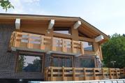 Купить дом в Краснодарском крае