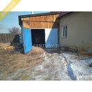Авиатор, ул.10 благоустроенный, Купить дом в Улан-Удэ, ID объекта - 504624242 - Фото 5