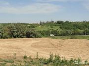 Купить земельный участок в Курске