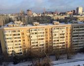 Купить квартиру Журавлева пер.