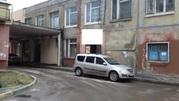 Аренда 72 кв офис-склад, Аренда офисов в Нижнем Новгороде, ID объекта - 601003302 - Фото 1