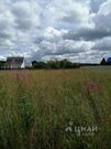 Купить земельный участок в Солодово