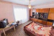 Продажа дома, Улан-Удэ, 9 квартал, Купить дом в Улан-Удэ, ID объекта - 503916680 - Фото 33