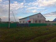 Уфимский район, д. Грибовка, ул. Мира 3, Купить дом Грибовка, Уфимский район, ID объекта - 503967713 - Фото 3