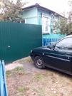 Дом 55 м на участке 20 сот., Купить дом в Курске, ID объекта - 505146002 - Фото 2