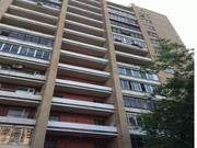 Купить квартиру ул. Вавилова, д.60к4