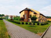 Купить таунхаус в Москве