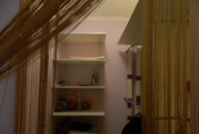 Сдам двух комнатную квартиру в Сходне, Снять квартиру в Химках, ID объекта - 322589726 - Фото 4