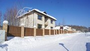Купить дом в Кленово