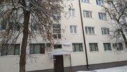 Продажа квартиры, Уфа, Октября пр-кт., Купить квартиру в Уфе, ID объекта - 333463553 - Фото 3