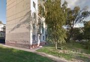 Купить квартиру Ленинский