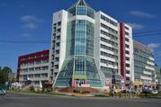 Продажа помещений свободного назначения в Тюмени
