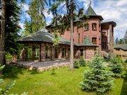 Снять дом в России
