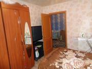 4 комнатная квартира с хорошим ремонтом на ул. Тульской,21, Купить квартиру в Саратове, ID объекта - 317529516 - Фото 4