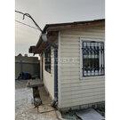 Продаётся благоустроенный дом ул. Шевченко, Купить дом в Улан-Удэ, ID объекта - 504614868 - Фото 3