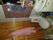 Продажа дома, Тюмень, Не выбрано, Купить дом в Тюмени, ID объекта - 504388362 - Фото 15