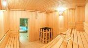 98 000 000 Руб., Продажа гостиницы Ялта 1322 кв. метра, Продажа готового бизнеса в Ялте, ID объекта - 100099350 - Фото 3