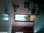2 ком. кв. на Потоке, Купить квартиру в Барнауле, ID объекта - 330384072 - Фото 2