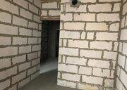 Продается квартира г Тула, пр-кт Ленина, д 134, Купить квартиру в Туле, ID объекта - 332791003 - Фото 3