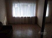 Продажа комнаты, Тула, Ул. Кауля, Купить комнату в Туле, ID объекта - 701146902 - Фото 2