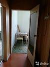 Купить квартиру ул. Талнахская