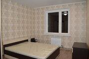 45 000 Руб., Сдается трех комнатная квартира, Снять квартиру в Домодедово, ID объекта - 330014815 - Фото 10