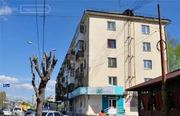 Купить квартиру ул. Московская