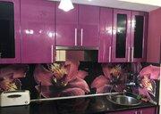 Продается квартира Респ Крым, г Симферополь, ул Киевская, д 153а, Купить квартиру в Симферополе, ID объекта - 333899250 - Фото 7