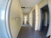 Сдается 2й этаж здания 279.5м2., Аренда помещений свободного назначения в Москве, ID объекта - 900556426 - Фото 16