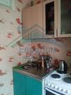 Купить квартиру ул. Леонова, д.16а