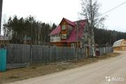 Купить дом в Прибайкальском районе