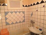 2ка В голицыно, Купить квартиру в Голицыно, ID объекта - 333297688 - Фото 2