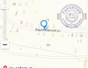 Купить земельный участок в Вологде