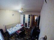 Продам 3 ком квартиру 72 кв.м по адресу ул. Почтовая д 28, Купить квартиру в Солнечногорске, ID объекта - 328814487 - Фото 11