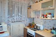 Продаю квартиру, Купить квартиру в Новоалтайске, ID объекта - 333092892 - Фото 8