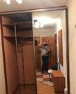 Аренда квартиры, Калуга, Ул. Тульская, Снять квартиру в Калуге, ID объекта - 332207687 - Фото 8