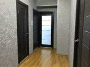 М. Бабушкинская, ул. Полярная, д. 9, к. 2, Купить квартиру в Москве, ID объекта - 332712214 - Фото 7