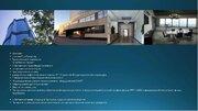 Продается двухкомнатная квартира в цетре Казани ул.Альберта Камалеева, Купить квартиру в Казани, ID объекта - 321768748 - Фото 2