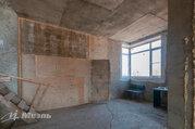 Продается дом, Брехово х, Кольцевая, Купить дом в Кокошкино, ID объекта - 504555656 - Фото 12
