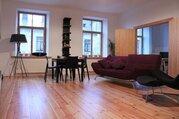 299 000 €, Продажа квартиры, Elizabetes iela, Купить квартиру Рига, Латвия, ID объекта - 311840067 - Фото 2