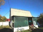 Продажа дачи, Новокузнецк, Лазовая, Купить дом в Новокузнецке, ID объекта - 504398465 - Фото 2